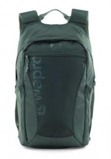 Lowepro Photo Hatchback 22L AW Çanta