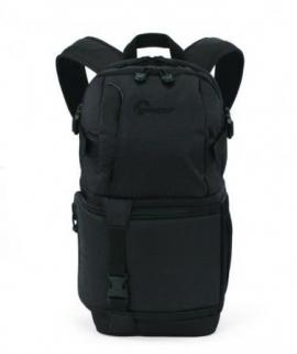 Lowepro DSLR Video Fastpack 150 AW Çanta
